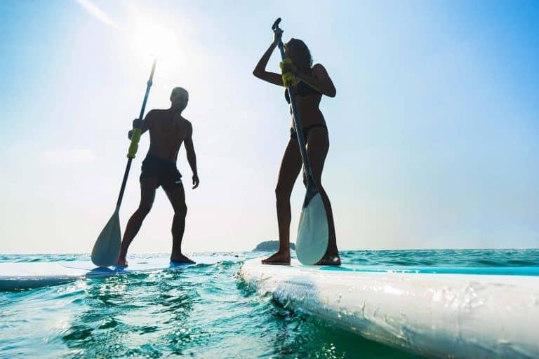 Offerta last-minute Hotel caorle all inclusive giugno