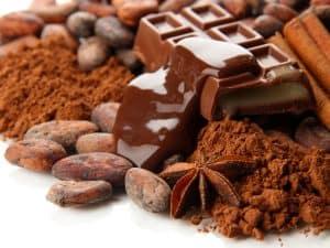 Caorle, arriva il Tour dei Cioccolatieri