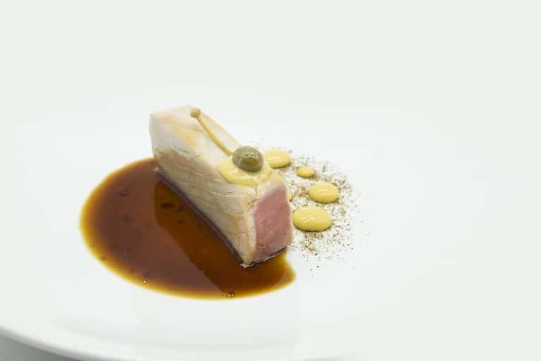 Hotel Caorle Mezza Pensione Gourmet
