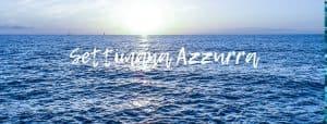 Offerta Settimana Azzurra a Caorle in Agosto